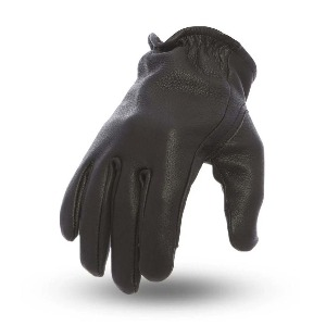 [에프엠씨 로퍼 터치 글러브]FMC - ROPER TOUCH TECH FINGERS GLOVES / BLACK