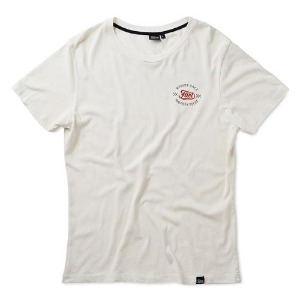 [퓨얼] Fuel-Checkers T-Shirt