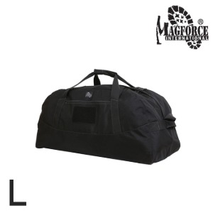 [맥포스 다이하드 백] Magforce - Die Hard Traveler Bag L (2COLOR)