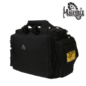 [맥포스 포토그래퍼용 택티컬 백] Magforce - Blackbird MPB Multi Purpose Bag (2COLOR)