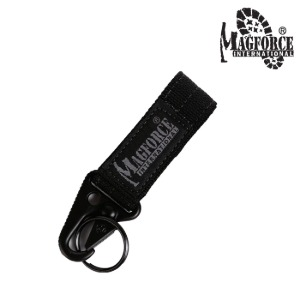 [맥포스 벨트 키 홀더] Magforce - Belt Key Holder (3COLOR)