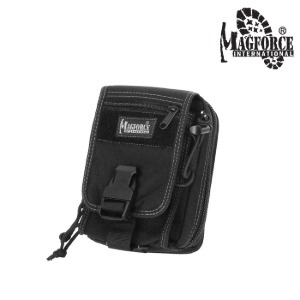 [맥포스 M5 파우치] Magforce M5 pouch (4COLOR)