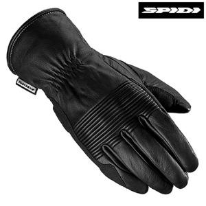 [스피디 레더 글러브] SPIDI - DELTA H2OUT LEATHER GLOVE